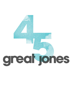45GJ_logo_sm